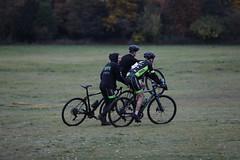 7H5A5164 (Pitman 304) Tags: cyclocross cyclo bike league cross ndcxl notts cycle cc cx cycling racing sport derby