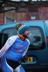7H5A5153 (Pitman 304) Tags: cyclocross cyclo bike league cross ndcxl notts cycle cc cx cycling racing sport