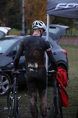 7H5A5151 (Pitman 304) Tags: cyclocross cyclo bike league cross ndcxl notts cycle cc cx cycling racing sport derby