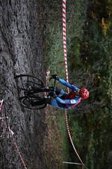 7H5A5116 (Pitman 304) Tags: cyclocross cyclo bike league cross ndcxl notts cycle cc cx cycling racing sport derby
