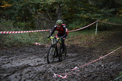 7H5A5093 (Pitman 304) Tags: cyclocross cyclo bike league cross ndcxl notts cycle cc cx cycling racing sport derby
