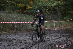 7H5A5088 (Pitman 304) Tags: cyclocross cyclo bike league cross ndcxl notts cycle cc cx cycling racing sport derby