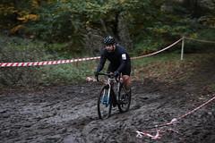 7H5A5057 (Pitman 304) Tags: cyclocross cyclo bike league cross ndcxl notts cycle cc cx cycling racing sport derby