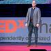 110819_TEDxCharlottesville_BCM-506.jpg