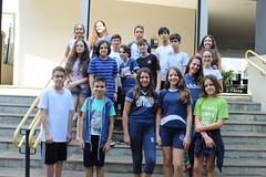 TEENS 6 – FAN - T64 - Teacher Vanessa Fonseca (CTJ Online) Tags: teens6 t64 22019 casathomasjefferson fan vanessafonseca