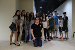 TEENS 6 – FAN - T608 - Teacher Karina Diehl (CTJ Online) Tags: teens6 t608 22019 casathomasjefferson fan karinadiehl