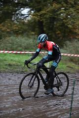7H5A4928 (Pitman 304) Tags: cyclocross cyclo bike league cross ndcxl notts cycle cc cx cycling racing sport derby
