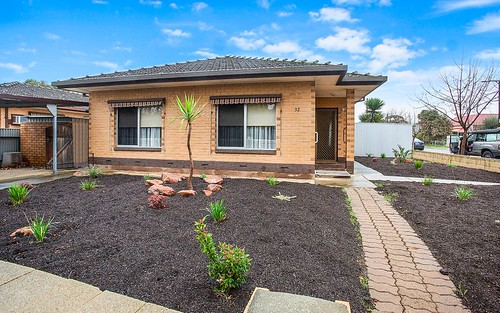 1/32 Euston Terrace, Croydon SA 5008