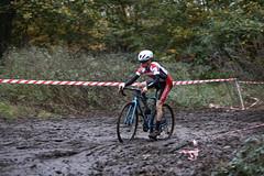 7H5A4833 (Pitman 304) Tags: cyclocross cyclo bike league cross ndcxl notts cycle cc cx cycling racing sport derby