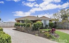 8 Budgeree Place, Hoppers Crossing VIC