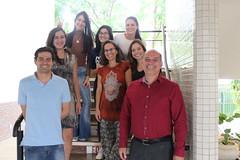 THOMAS ADULT EXPERT D – FAN - XD3 - Teacher Alana Khury (CTJ Online) Tags: expertd xd3 22019 casathomasjefferson fan alanakhury