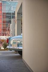 Carpart_8239 (Lotsoh) Tags: car voiture auto automobil classiccars
