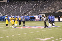 2019-20 - Football - August Martin (14) v. Automotive (0) - 008 (NYCPSAL) Tags: 201920 football august martin 14 v automotive psal 201920footballaugustmartin14vautomotive0 high school new york city nyc nycdoe department of education division climate wellness public schools athletic league boys
