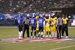 2019-20 - Football - August Martin (14) v. Automotive (0) - 005 (NYCPSAL) Tags: 201920 football august martin 14 v automotive psal 201920footballaugustmartin14vautomotive0 high school new york city nyc nycdoe department of education division climate wellness public schools athletic league boys