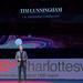 110819_TEDxCharlottesville_BCM-500.jpg