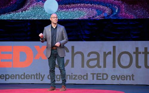 110819_TEDxCharlottesville_BCM-504.jpg