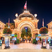 _DSC1783 - Tivoli Gardens main entrance