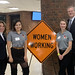 "Governor Baker, Lt. Governor Polito attend 2019 Girls in Trades Conference and Career Fair • <a style=""font-size:0.8em;"" href=""http://www.flickr.com/photos/28232089@N04/49065856406/"" target=""_blank"">View on Flickr</a>"