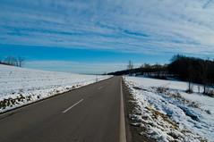 _DSC3587 (sebastianwerba) Tags: langfurth winter winterlandschaft bayerischerwald werba sebastianwerba schnee 14112019 baum bäume brotjacklriegel aussichtsturm winterzauber niederbayern bayern