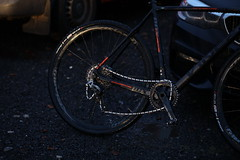 7H5A5175 (Pitman 304) Tags: cyclocross cyclo bike league cross ndcxl notts cycle cc cx cycling racing sport derby