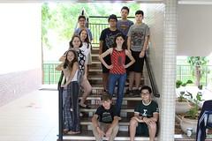TEENS 6 – FAN - T60 - Teacher Tatiana Faria (CTJ Online) Tags: teens6 t60 22019 casathomasjefferson fan tatianafaria