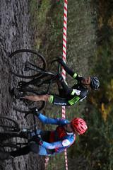 7H5A5123 (Pitman 304) Tags: cyclocross cyclo bike league cross ndcxl notts cycle cc cx cycling racing sport derby