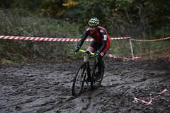 7H5A5096 (Pitman 304) Tags: cyclocross cyclo bike league cross ndcxl notts cycle cc cx cycling racing sport derby