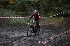 7H5A5094 (Pitman 304) Tags: cyclocross cyclo bike league cross ndcxl notts cycle cc cx cycling racing sport derby