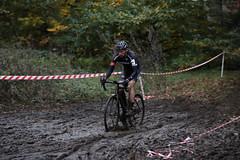 7H5A5086 (Pitman 304) Tags: cyclocross cyclo bike league cross ndcxl notts cycle cc cx cycling racing sport derby