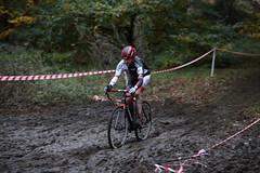 7H5A5050 (Pitman 304) Tags: cyclocross cyclo bike league cross ndcxl notts cycle cc cx cycling racing sport derby