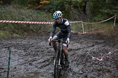 7H5A5044 (Pitman 304) Tags: cyclocross cyclo bike league cross ndcxl notts cycle cc cx cycling racing sport