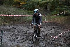 7H5A5042 (Pitman 304) Tags: cyclocross cyclo bike league cross ndcxl notts cycle cc cx cycling racing sport derby