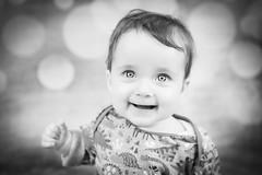 "003 -- November 04, 2019 -- Juno bubble backdrop -- Full resolution -- PULLEN -- DSC_0792 -- NIKON Z 6 -- 24.0-70.0 mm f-2.8 (Lee ""Pulitzer"" Pullen) Tags: nikonz6 z6 juno baby babyphotography nikkorafs2470mmf28ged blackandwhite"