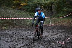 7H5A4993 (Pitman 304) Tags: cyclocross cyclo bike league cross ndcxl notts cycle cc cx cycling racing sport derby
