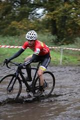 7H5A4904 (Pitman 304) Tags: cyclocross cyclo bike league cross ndcxl notts cycle cc cx cycling racing sport derby