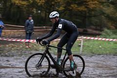 7H5A4808 (Pitman 304) Tags: cyclocross cyclo bike league cross ndcxl notts cycle cc cx cycling racing sport derby