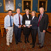 """Baker-Polito administration awards $3M in MassWorks funding to City of Lowell • <a style=""""font-size:0.8em;"""" href=""""http://www.flickr.com/photos/28232089@N04/49066112627/"""" target=""""_blank"""">View on Flickr</a>"""