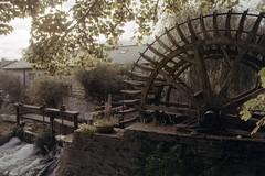 Les moulins de Veules-les-Roses (Philippe_28) Tags: veuleslesroses caux 76 seinemaritime france europe normandie normandy argentique analogue camera photographie film 135