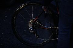7H5A5171 (Pitman 304) Tags: cyclocross cyclo bike league cross ndcxl notts cycle cc cx cycling racing sport derby