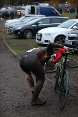 7H5A5149 (Pitman 304) Tags: cyclocross cyclo bike league cross ndcxl notts cycle cc cx cycling racing sport derby