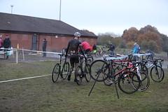 7H5A5138 (Pitman 304) Tags: cyclocross cyclo bike league cross ndcxl notts cycle cc cx cycling racing sport