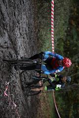 7H5A5121 (Pitman 304) Tags: cyclocross cyclo bike league cross ndcxl notts cycle cc cx cycling racing sport derby