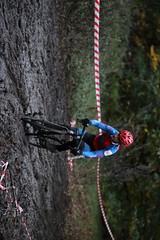 7H5A5118 (Pitman 304) Tags: cyclocross cyclo bike league cross ndcxl notts cycle cc cx cycling racing sport