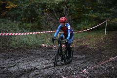 7H5A5115 (Pitman 304) Tags: cyclocross cyclo bike league cross ndcxl notts cycle cc cx cycling racing sport derby
