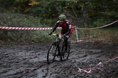 7H5A5095 (Pitman 304) Tags: cyclocross cyclo bike league cross ndcxl notts cycle cc cx cycling racing sport