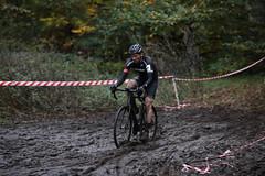 7H5A5087 (Pitman 304) Tags: cyclocross cyclo bike league cross ndcxl notts cycle cc cx cycling racing sport derby