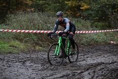 7H5A5083 (Pitman 304) Tags: cyclocross cyclo bike league cross ndcxl notts cycle cc cx cycling racing sport derby