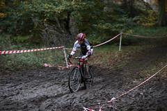 7H5A5049 (Pitman 304) Tags: cyclocross cyclo bike league cross ndcxl notts cycle cc cx cycling racing sport derby