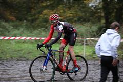 7H5A4877 (Pitman 304) Tags: cyclocross cyclo bike league cross ndcxl notts cycle cc cx cycling racing sport derby