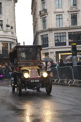 2019 Regent Street Motor Show - 362 - Veteran Cars (D.Ski) Tags: show london cars car nikon display veterancar londontobrightonveterancarrun regentstreetmotorshow uk outdoor vehicle 2470mm lbvcr d700 regentstreet motorshow londontobrighton 2019